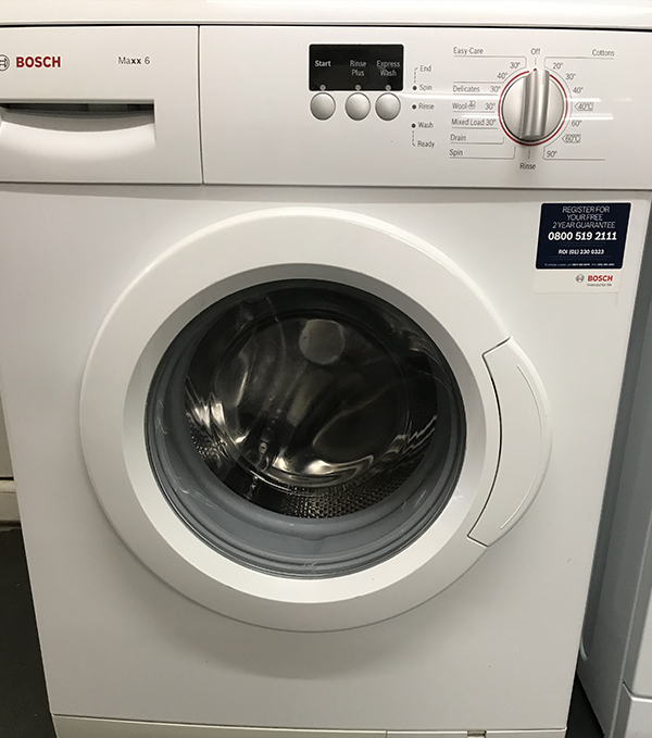 dcdomestics_washing_machine_repair_tumble_dryer_repair_cooker_repair_vacuum_cleaner_repair_preston_garstang_chorley_blackburn_arrivals-2