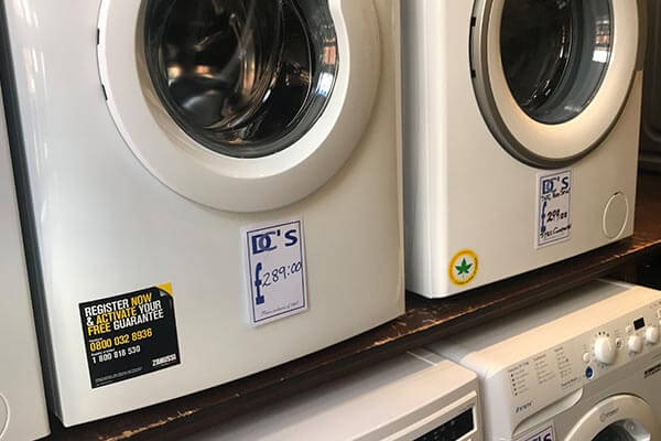 dcdomestics_washing_machine_repair_tumble_dryer_repair_cooker_repair_vacuum_cleaner_repair_preston_garstang_chorley_gallery-11