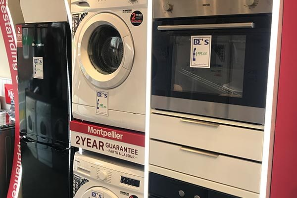 dcdomestics_washing_machine_repair_tumble_dryer_repair_cooker_repair_vacuum_cleaner_repair_preston_garstang_chorley_gallery-2