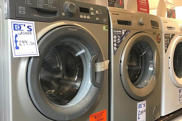 dcdomestics_washing_machine_repair_tumble_dryer_repair_cooker_repair_vacuum_cleaner_repair_preston_garstang_chorley_gallery-9